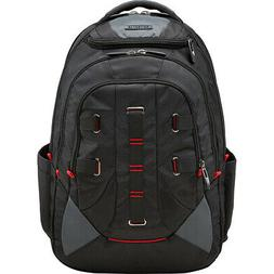 Samsonite Crosscut Laptop Backpack-eBags Exclusive Business
