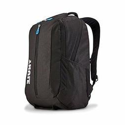 Thule Crossover Nylon Backpack for MacBook Pro Black