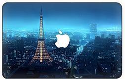 Customized Famous Photo Series Eiffel Tower Paris City Franc