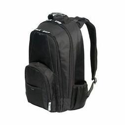 """TARGUS CVR617 17"""" GROOVE Backpack & Laptop Holder-Accessorie"""