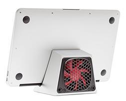 SVALT D1 Performance Cooling Dock for Apple Retina MacBook P