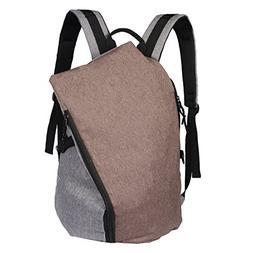 Freewander Travel Daypack Lightweight College Laptop Backpac