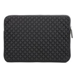 Laptop Sleeve, Evecase 11.6~12.5 inch Laptop/Chromebook/Ultr