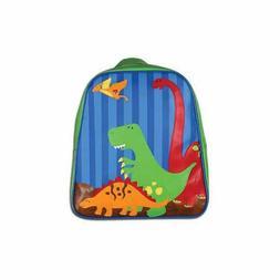Dino Go-Go Bag by Stephen Joseph - SJ1201-59A