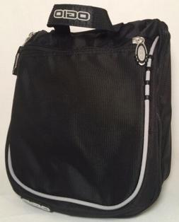 OGIO DOPPLER HANGING TRAVEL TOILETRY BAG