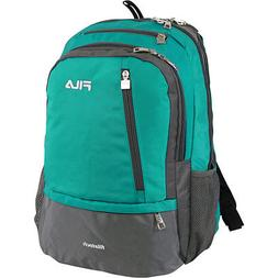 Fila Duel Tablet and Laptop Backpack 8 Colors Business & Lap