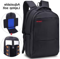 db405d44022 LAPACKER Water Resistant Lightweight Sli... By LAPACKER. USD $169.00. LAPACKER  15.6-17 inch Business Laptop Backpacks for Women Me