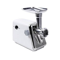 Safstar 1300 Watt Electric Meat Grinder Professional Commerc