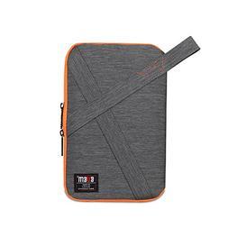 Electronics Accessories Bag Portable Handbag Universal Multi