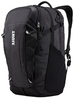 Thule EnRoute Duo 2 Backpack