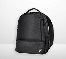 """Lenovo Essential Carrying Case  for 15.6"""" Notebook - Shoulde"""