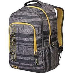 "OGIO Evader Strilux Computer Backpack 19.5""h x 13""w x 9""d Fi"