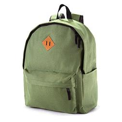 JETPAL Everyday School Laptop Backpack fits up to 15.6 - Car