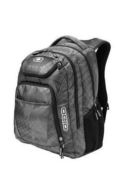 """OGIO Excelsior Pack 17"""" Laptop / MacBook Pro Backpack Work o"""