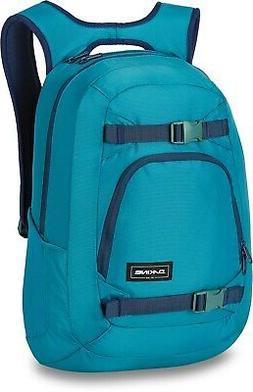 DaKine Explorer 26L Backpack - Seaford - New