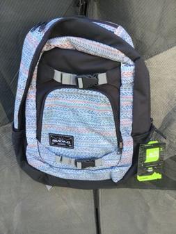 Dakine Explorer 26L Tracks Backpack One Size New Laptop / Sk
