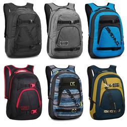 Dakine Explorer 879.2oz Backpack Leisure Time Backpack Schoo