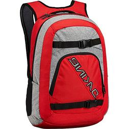 DAKINE Explorer 26L Pack