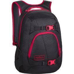 DAKINE Explorer 26L Laptop Backpack - 1600cu in Phoenix, One