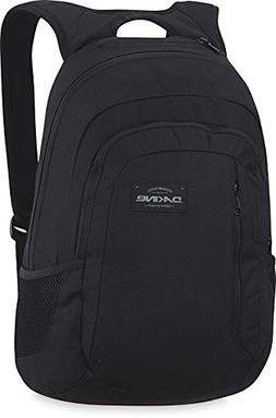 Dakine Factor 20L Backpack - Black