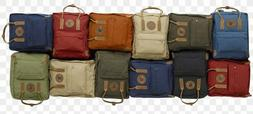 "FJALLRAVEN Kanken No.2 Laptop15"" Backpack STYLE No 23569  Mu"