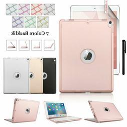 Folio iPad Pro 10.5 Case/Air 3 Case Backlit F105 Bluetooth K
