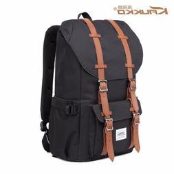 <font><b>Backpack</b></font> Women's Daypack Men's Schoolbag