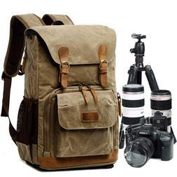 <font><b>Camera</b></font> <font><b>Bag</b></font> Batik <fo