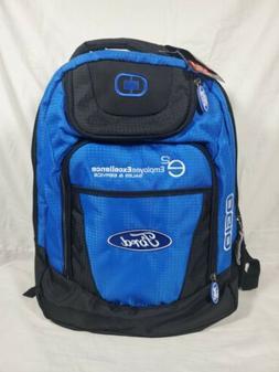 """OGIO Ford Excelsior Pack 17"""" Laptop Backpack Bag Mustang Cob"""