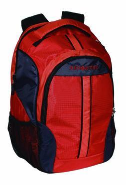 Samsonite Foxboro Laptop Backpack