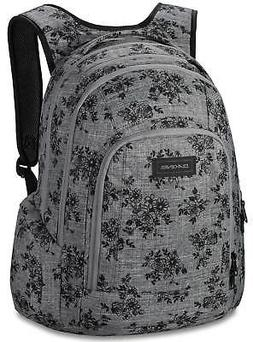 DaKine Frankie 26L Backpack - Rosie - New