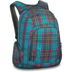 DAKINE Frankie Backpack - Women's - 1600cu in Sanibel, One S