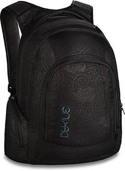 Dakine Frankie Backpack 26L Ellie One Size