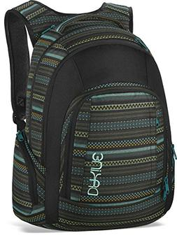 Dakine Frankie Backpack 26L Mojave One Size