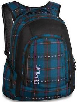 Dakine Frankie Backpack 26L Suzie One Size