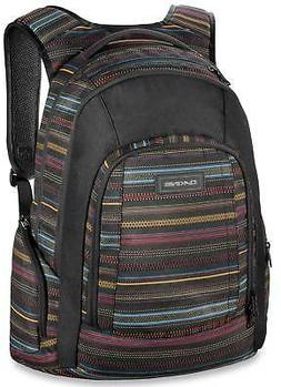 Frankie Laptop Backpack