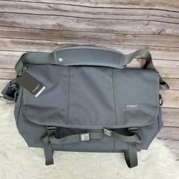 Timbuk2 Friendly Shoulder Command Laptop Messenger Large Bag