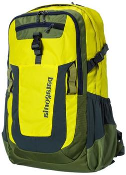 "Patagonia Fuego 17"" Laptop Compatible Backpack"