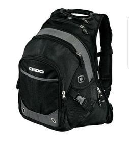 OGIO FUGITIVE Backpack &15 INCH Laptop Bag NWT