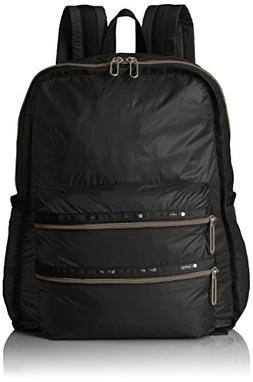CLASSIC FUNCTIONAL BACKPACK Backpack, TRUE BLACK C, One Size