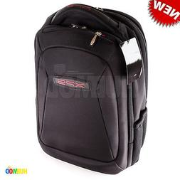 Gaming Backpack Carrying Case for Dell XPS M1730 Laptop - Fi