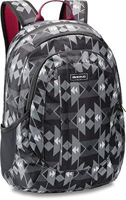 DaKine Garden 20L Backpack - Fireside - New