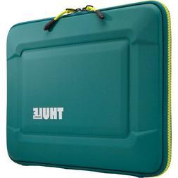 "Thule Gauntlet 3.0 15"" MacBook Pro Sleeve, Dell XPS15 & Surf"