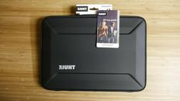 THULE Gauntlet Sleeve for MacBook Pro 15 or PC 14.1 Black Br