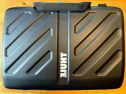 Thule Gauntlet, TMPA-115, 15-Inch PC/MacBook Pro Attache', B