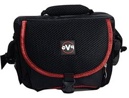 Premium Gear Protective Carrying Case Bag by ProVapeGear - L