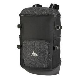 Adidas Golf Rucksack Padded Laptop Backpack NEW