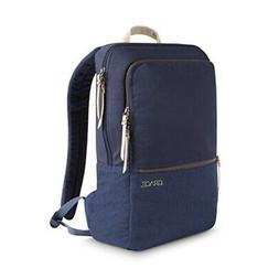 STM Grace, Women's Backpack for Laptops Up To 15-Inch - Nigh