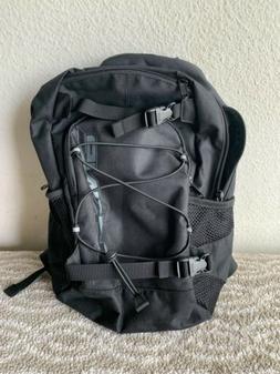 DAKINE GROM 13L Backpack Black New W/O TAGS