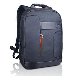 "Lenovo 15.6"" Laptop Backpack by NAVA - Blue"